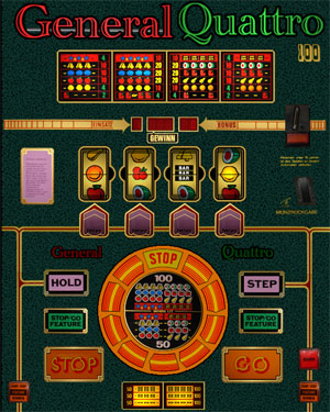 kronen spielautomaten kostenlos spielen