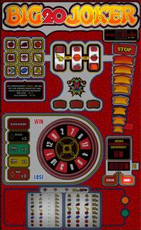 deutsches online casino kostenlose spielautomaten
