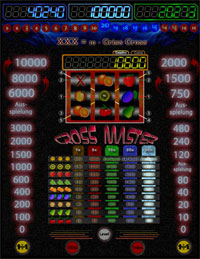 start online casino spielautomat online kostenlos