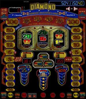Toki Time Online spilleautomat - spil gratis online her