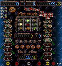 kostenlose spielautomaten mit risiko taste