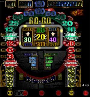 deutsches online casino kostenlos casino automaten spielen
