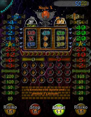 spielautomaten kostenlos spielen 777