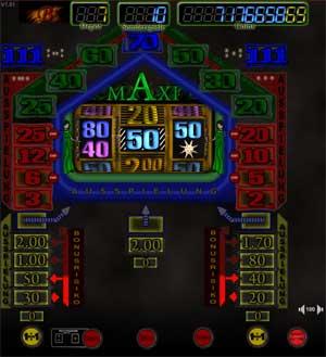 spielautomat disc online spielen