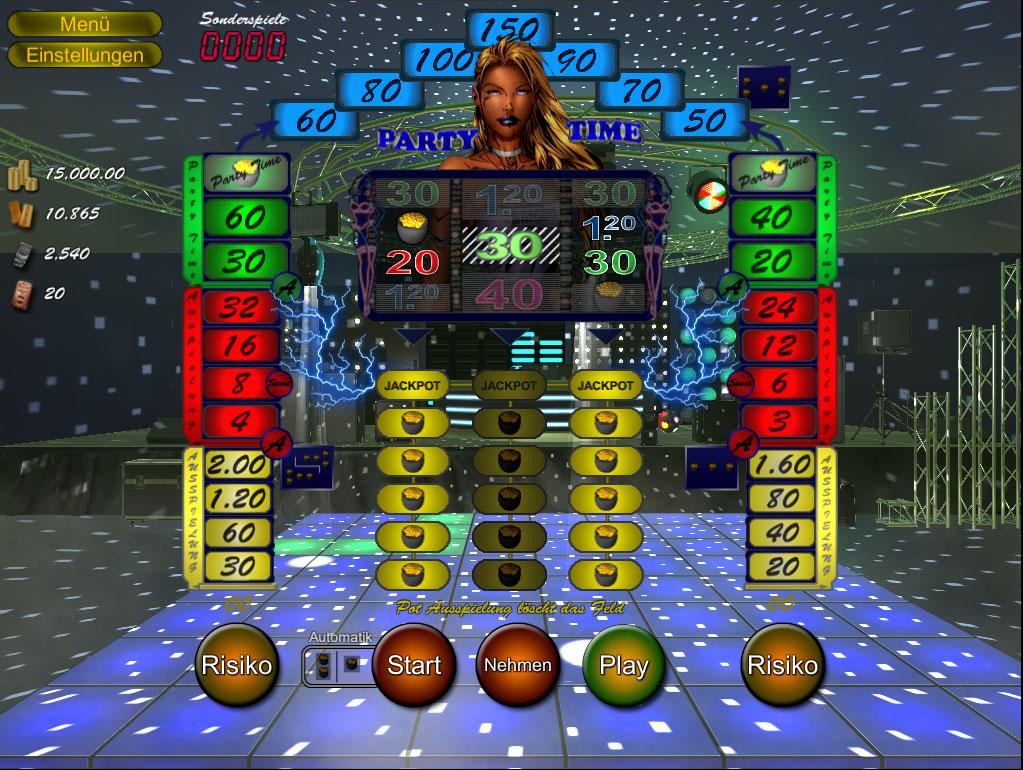 Mecca bingo free spins no deposit