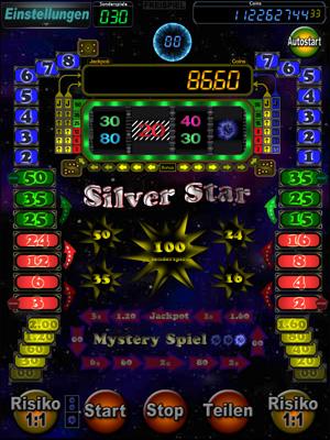 star casino online geldspielautomaten kostenlos spielen