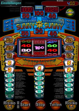 deutsches online casino gratis spielen online