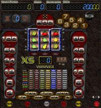 casino online spielen gratis book of war kostenlos spielen